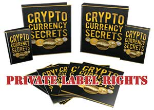 https://www.easycash4ads.com/images/cryptsmall